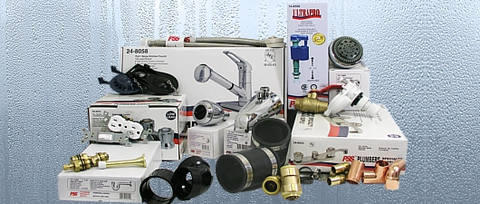 Welcome To Plumbers Specialty Supply Plus